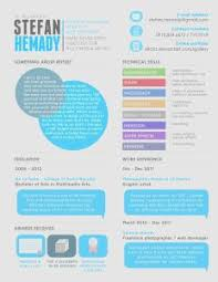 Examples Of Creative Resumes by Examples Of Resumes Internal Resume Templates Job Pertaining To