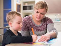 Teachers say this is what they wish parents would teach their kids     Teachers say this is what they wish parents would teach their kids   Business Insider