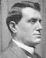 ALFRED OWEN CROZIER (1863-1939) (image right) A prominent attorney in Grand Rapids, Cincinnati, and New York, ... - fed_06x_crozier_alfred