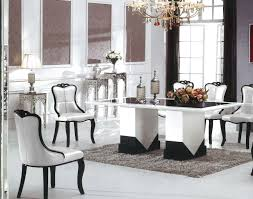 elegant white marble dining room table 73 with additional antique