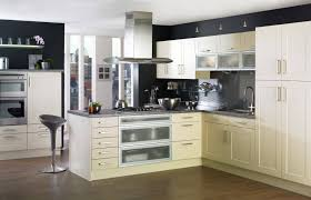 L Shaped Small Kitchen Designs Small Kitchen Design Layout Ideas Best Kitchen Designs