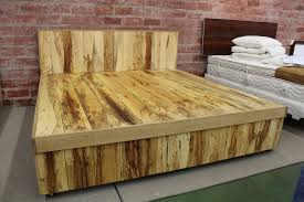 King Size Platform Bed Designs by 20 King Size Bed Design To Beautify Your Couple U0027s Bedroom U2013 King