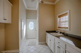 black friday electric range kitchen designs l shaped kitchen and dining room best dishwasher