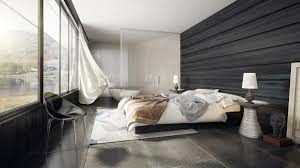 Modern Home Designs Interior by Modern Bedroom Design Ideas For Rooms Of Any Size
