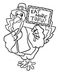 good thanksgiving coloring pages 82 coloring pages