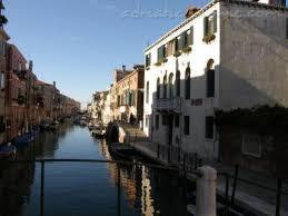 Monolocale Anna Maria Garau, Venezia, Italia - foto 1 ... - img_13523_9