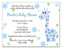 Baby Shower Invitation Cards Templates Baby Shower Invitation Cards Templates Design Baby Shower