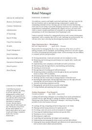 Stylish  L Cover Letter   Cover Letters Cover Letters Example Of Resume For Cashier Grocery Cashier Resume Example Cashier For Stylish  L Cover Letter