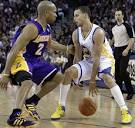 GOLDEN STATE WARRIORS - Lakers Blog - latimes.