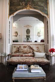 Home Decoration Styles 702 Best Luxury Interiors Images On Pinterest Luxury Interior