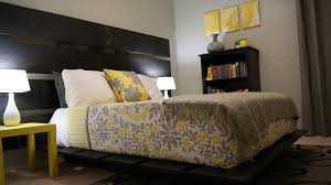 decorating ideas for grey bedrooms bedroom decoration