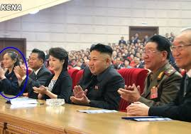 Would North Korea     s Kim Jong Un play dating game host to get     MarketWatch