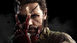 black friday deals amazon uk black friday uk deals metal gear solid 5 the definitive