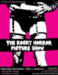 The Rocky Horror Picture Show 1975 Images pixmule.com