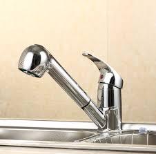 Kitchen Faucet Brass Online Get Cheap Kitchen Wash Basin Designs Aliexpress Com