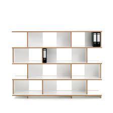 Cube Storage Shelves Furniture Ikea Storage Shelves Cube Storage Units Ikea Ikea