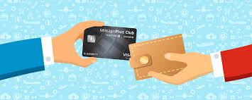 Barclays Credit Card Business Mileageplus Club Business Credit Card Review