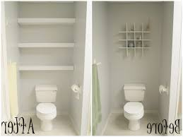 Space Saving Bathroom Furniture Billing Bathroom Over The Toilet Cabinet Space Saver Organizer