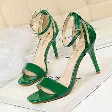 online get cheap italian sandal brands aliexpress com alibaba group