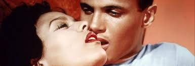 Pearl Bailey, Harry Belafonte, Dorothy Dandridge, <b>Olga James</b> - site_carmenjones1