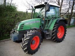 used tractors 4wd pykett tractors
