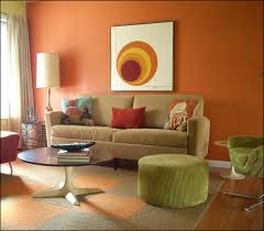 interior kl elegant stylish living charming room design