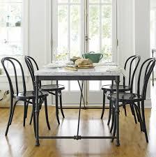 Bistro Table For Kitchen by Bistro Kitchen Decor How To Design A Bistro Kitchen