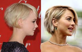 short hair trends 2017 you can u0027t pass by hairstyles haircuts
