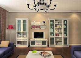 Living Room Tv Cabinet Interior Living Room Cabinet Designs Inspirations Living Room