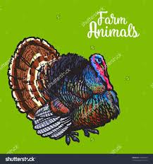 family thanksgiving activities hollyshome family life a fingerprint thanksgiving card hollyshome
