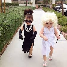 Halloween Costumes Women 20 Family Halloween Costumes Ideas Family