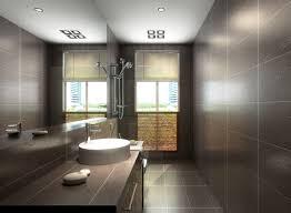 Wall Tile Bathroom Ideas by Brown And White Bathroom Tiles Bathroom Decor