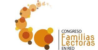 Congreso Familias Lectoras en Red