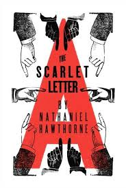 Feminism in the Scarlet Letter   Essays        Words This essay explores Hester Prynne     s role as a feminist character in The Scarlet Letter  Includes