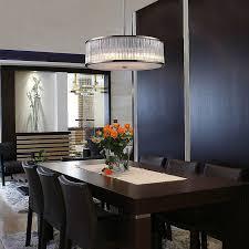 Dining Room Pendant Lighting Ideas  Advice At Lumenscom - Pendant light for dining room