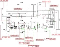 Small Kitchen Plans Kitchen Design Letgo Design My Kitchen Design My Kitchen