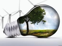 экономия элетроэнергии