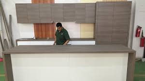 Kitchen Cabinet Quote Ke Offering Various Cabinets For Building Projects