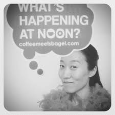 Free Dating Site   Coffee Meets Bagel Coffee Meets Bagel  free dating site  founder Soo