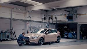 volvo vehicles volvo personal service volvo cars