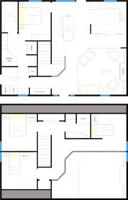 Eichler Homes Floor Plans 659 Best A Cabin Fever Other Homes Away From Home Images On In