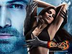 Wallpapers Backgrounds - Emraan Hashmi Bipasha Basu hot scene Raaz 3 Movie Wallpaper