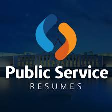 New Year  New Career  How to Enhance Your Job Hunt Public Service Resumes