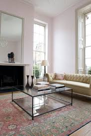 the 25 best large square coffee table ideas on pinterest large