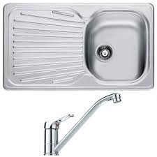 Kitchen Sink Manufacturers by Best Rated Kitchen Sinks Victoriaentrelassombras Com