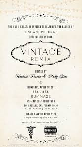 new home party invitations 64 best book launch party inspiration images on pinterest launch