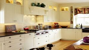 Donate Kitchen Cabinets Enchanting Design Yoben Exceptional Amiable Isoh About Exceptional