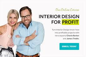 welcome to interior design for profit renovating for profit