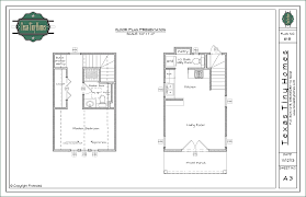 Floor Plans For Mansions Floor Plans Texas Delightful 2 Floor Plan Mansions Floors Plans