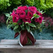 Flowers Delivered Uk - flower delivery in uk send flowers to uk same day